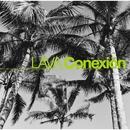 Conexion/LAVA