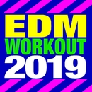 EDM Workout 2019/DJ Remix Workout
