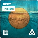 Inside/Bert