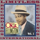 The Okeh Ellington, Vol. 1 (HQ Remastered Version)/Duke Ellington