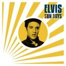 Elvis - Sun Days/Elvis Presley