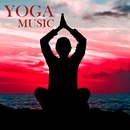Yoga Music - Music for Yoga, Meditation, Spa Music, Massage Therapy, Relaxation, Calming Study, Stress Relief, Soothing Sleep/Yoga Music