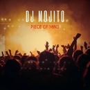 Piece Of Mind/Dj Mojito
