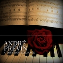 A Touch Of Elegance/Andre Previn