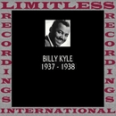 Classics, 1937-1938 (HQ Remastered Version)/Billy Kyle