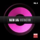 Distraction, Vol. 8/Nacim Ladj