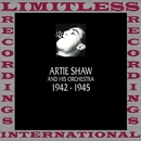 Classics, 1942-1945 (HQ Remastered Version)/Artie Shaw And His Orchestra