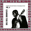 Complete Recorded Works, 1939, Vol. 9 (HQ Remastered Version)/Big Bill Broonzy