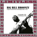 Complete Recorded Works, 1938-1939, Vol. 8 (HQ Remastered Version)/Big Bill Broonzy
