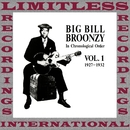 Complete Recorded Works, 1927-1932, Vol. 1 (HQ Remastered Version)/Big Bill Broonzy