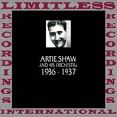 Classics, 1936-1937 (HQ Remastered Version)/Artie Shaw And His Orchestra