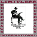 Complete Recorded Works, 1934-1935, Vol. 3 (HQ Remastered Version)/Big Bill Broonzy