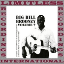 Complete Recorded Works, 1937-1938, Vol. 7 (HQ Remastered Version)/Big Bill Broonzy