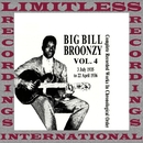 Complete Recorded Works, 1935-1936, Vol. 4 (HQ Remastered Version)/Big Bill Broonzy