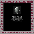 Classics, 1945-1946 (HQ Remastered Version)/Artie Shaw And His Orchestra