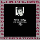 Classics, 1936 (HQ Remastered Version)/Artie Shaw And His Orchestra