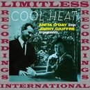 Cool Heat, Anita O'Day Sings Arrangements By Jimmy Giuffre (HQ Remastered Version)/Anita O'Day