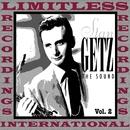 The Sound, Vol. 2 (HQ Remastered Version)/Stan Getz