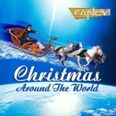 Christmas Around The World/Fancy