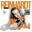 The Jazz & Swing Collection/Django Reinhardt