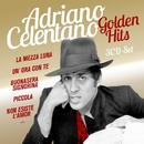 Golden Hits/Adriano Celentano