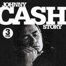 Johnny Cash Story/Johnny Cash