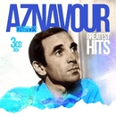 Greatest Hits/Charles Aznavour