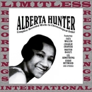 Complete Recorded Works, 1927-1946, Vol. 4 (HQ Remastered Version)/Alberta Hunter