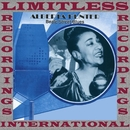 Beale Street Blues (HQ Remastered Version)/Alberta Hunter