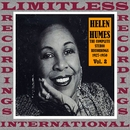 The Complete Recordings, 1927-1950, Vol. 2 (HQ Remastered Version)/Helen Humes