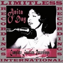 The Complete 40's Recordings (HQ Remastered Version)/Anita O'Day