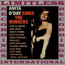 Sings the Winners (Expanded, HQ Remastered Version)/Anita O'Day