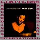An Evening With Anita O'Day (HQ Remastered Version)/Anita O'Day