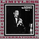 The Complete Capitol Small Group Recordings, 1944-1955, Vol. 1 (HQ Remastered Version)/Benny Goodman & His Orchestra