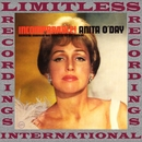Incomparable! (HQ Remastered Version)/Anita O'Day