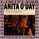 Live in Tokyo '63 (HQ Remastered Version)/Anita O'Day