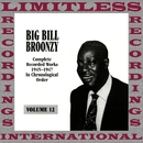 Complete Recorded Works, 1945 - 1947, Vol. 12 (HQ Remastered Version)/Big Bill Broonzy