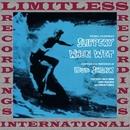 Slippery When Wet, Original Soundtrack (HQ Remastered Version)/Bud Shank