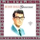 Showcase (HQ Remastered Version)/Buddy Holly