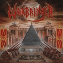 Woe to the Vanquished (Array)/Warbringer