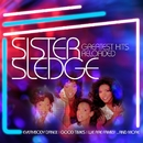 Greatest Hits Reloaded/Sister Sledge