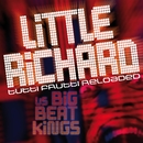 Tutti Frutti Reloaded/Little Richard