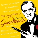 The Golden Hits Of Benny Goodman/Benny Goodman