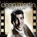 That's Amore!/Dean Martin