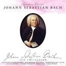 Master Works/Johann Sebastian Bach