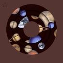 Jar EP/Jusai