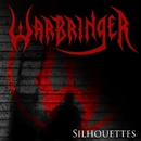 Silhouettes (Array)/Warbringer