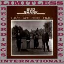 Live At The Haig (HQ Remastered Version)/Bud Shank