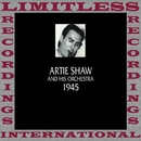 Classics, 1945 (HQ Remastered Version)/Artie Shaw And His Orchestra