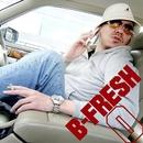O/B-FRESH